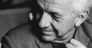 """Revista """"ARS"""" traz série de homenagens a Hubert Damisch"""