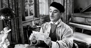 Cineclube de São Carlos apresenta ciclo sobre Charles Chaplin