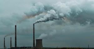 """""""A grande pandemia do século 21 são as mudanças climáticas"""""""