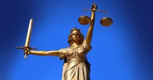 No Brasil, histórico de desigualdades é combatido pela lei
