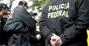 PF reúne hoje conhecimento sobre crime organizado e corrupção