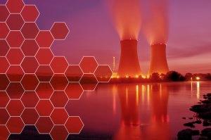 Instituto de Energia e Ambiente discute riscos da energia nuclear
