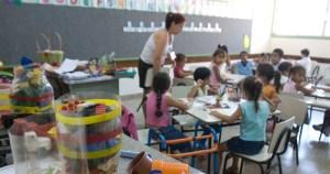 Educação brasileira: o que queremos e como chegar lá