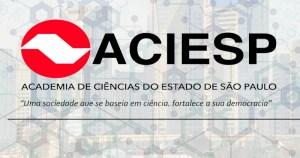 Ciência brasileira deve focar em inovação e bioeconomia