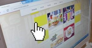 Coleta de dados pessoais na internet fere os direitos humanos