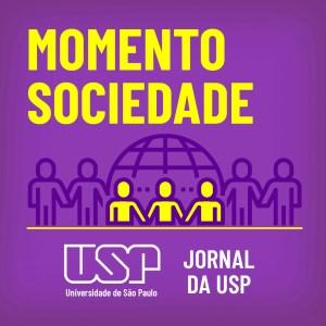 Momento Sociedade #02: Importância histórica da formação do Ministério da Cultura