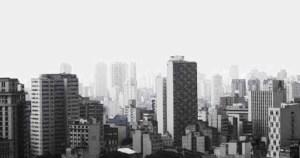 Falta de participação social prejudica revisão do Plano Diretor Estratégico