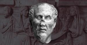 Finalmente na íntegra, Plotino explica o uno e suas emanações