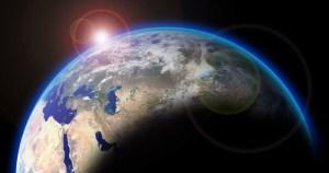 Astrônoma de Harvard vem à USP falar da Terra na perspectiva cósmica