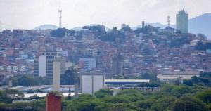 Plataforma digital traz indicadores sociais inéditos sobre São Paulo