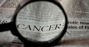 """Na luta contra o câncer, """"novos"""" medicamentos são testados periodicamente"""