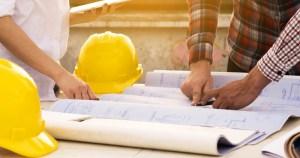 USP abre inscrições para mestrado e doutorado em Engenharia de Produção