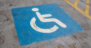 Tecnologia 3D facilita adaptação de cadeira de rodas e órteses