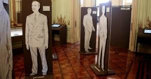 Exposição reflete os riscos, sonhos e sucessos dos pioneiros do empreendedorismo no Brasil