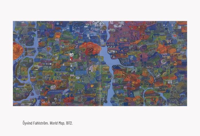 20191002_world-map_Oyvind-Fahlstrom-2