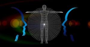 "IV Webinar Ciência USP – ""Covid-19: Inteligência Artificial na Medicina"""