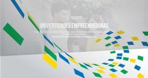 USP é a universidade mais empreendedora do Brasil pelo terceiro ano consecutivo