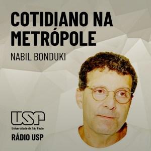 Reabertura do comércio pode agravar pandemia no centro de São Paulo