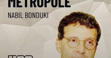 pod_colunistas_nabil_bonduki2