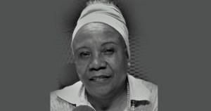 Eunice Prudente fala sobre mulher negra, direitos e legislação