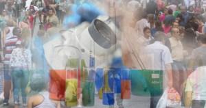 Programa Ciência Cidadã premia oito projetos para aproximar a pesquisa da comunidade