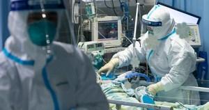 Médicos são recomendados a não realizar autópsia em casos de covid-19