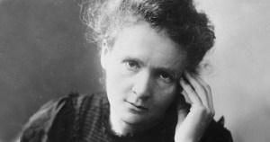 A trajetória de Marie Curie é reverenciada em exposição na USP