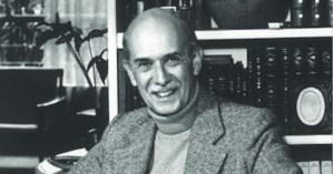 Revista presta homenagem ao mestre Antonio Candido