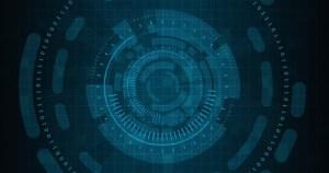 Assistente virtual vai orientar sobre covid-19 e trazer dados em tempo real sobre hospitais