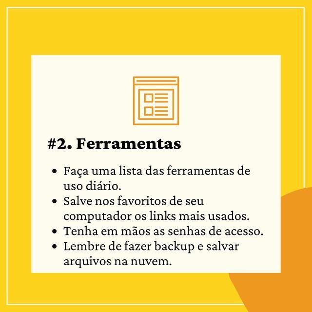 20200415_trabalho_remoto_FEARP_USP-01_ (3)