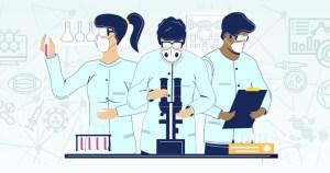 USP contra a covid-19: conheça as várias ações da Universidade para ajudar no combate à pandemia