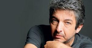 Filmes com Ricardo Darín para você assistir na quarentena