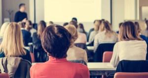 Taxa de aprovação em avaliações confirma excelência do trabalho docente na USP