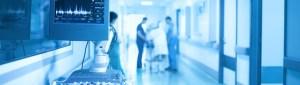 Evento vai discutir o papel do profissional de Enfermagem na pandemia
