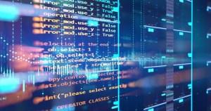 USP abre inscrições para MBA em Ciências de Dados a distância