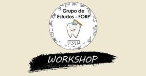 Evento on-line traz orientações para escovação bucal e de próteses