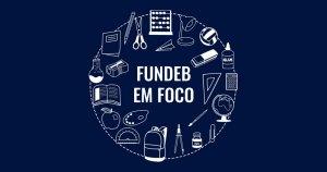 Relatório da USP analisa propostas de parlamentares para o novo fundo da educação básica