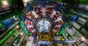 Palestra on-line da USP discute mistérios da origem e composição do Universo