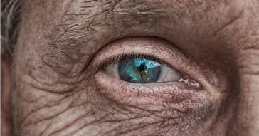 Não só em relação aos idosos, mas a pandemia deixou mais evidente  e intensificou as desigualdades sociais e econômicas no Brasil - Foto: Pixabay