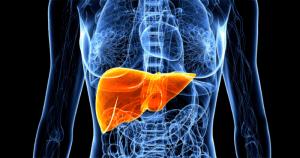 Hemocromatose: como identificar a doença e buscar ajuda