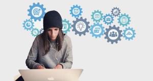 Laboratório da USP tem programa gratuito para capacitar startups