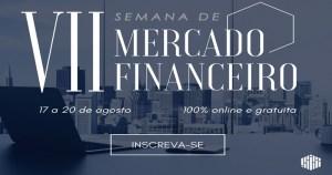 Henrique Meirelles e João Amoedo discutem a crise político-econômica do Brasil
