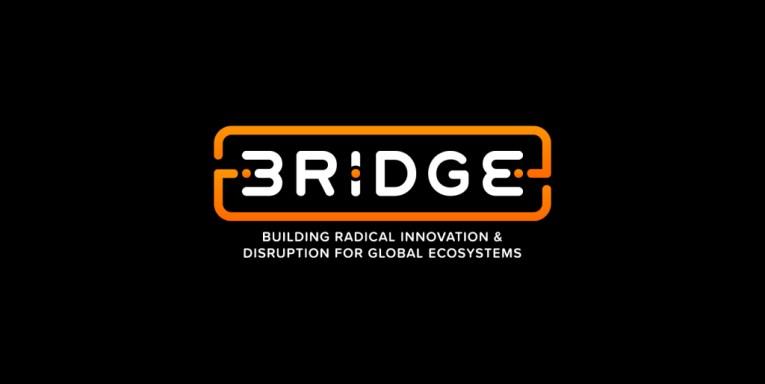 bridge-logo-big