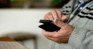 Evento discute o papel da tecnologia no cuidado de pessoas com demência