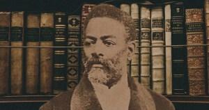 Os desafios de Luiz Gama na luta dos negros por justiça