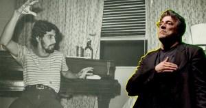 Filho de militar, Ivan Lins compôs contra a ditadura no Brasil