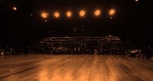 Teatro da USP realiza oficina sobre teoria e prática do roteiro