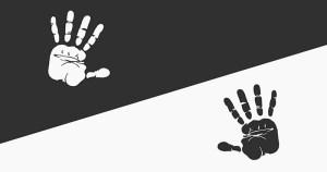 Pró-Reitoria de Graduação investiga 142 denúncias de fraude nas cotas raciais