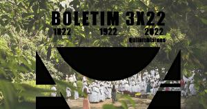 Negritude é tema de publicação da Biblioteca Brasiliana