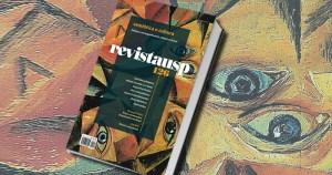 Revista USP 126 – Semiótica e Cultura